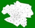 Norrkoping stadsdelar.png
