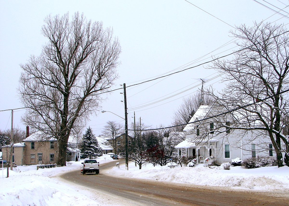 Augusta Ontario Wikipedia