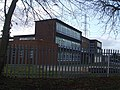 North Axholme Comprehensive School - geograph.org.uk - 1200943.jpg