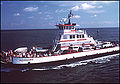 North Carolina Hatteras Class ferry Roanoke 2.jpg
