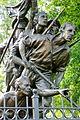 North Carolina Monument at Gettysburg.JPG