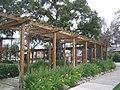 North Side Community - San Jose - Landscape (1052027327).jpg