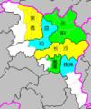 Northeast Hunan.png