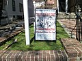 Northport Public Library-Historic Walking Tour.jpg