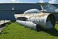 Northrop F-89B Scorpion '92434 FV-434' (40320950955).jpg