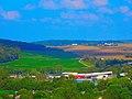 Northside of Lodi - panoramio.jpg