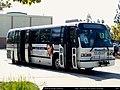 Norwalk Transit System NovaBus RTS 7048.jpg