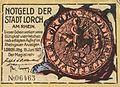 Notgeldschein Freistaat Flaschenhals 08.JPG