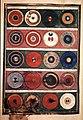 Notitia Dignitatum - Magister Equitum 2.jpg