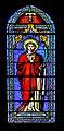 Notre-Dame-du-Puy church of Figeac 05.jpg