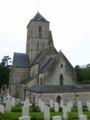 Notre-Dame Etretat chevet2.jpg