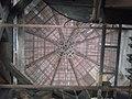 Notre-Dame Paris ago 2016 f24.jpg