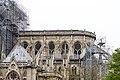 Notre-Dame de Paris - Après l'incendie 09.jpg