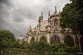 Notre Dame, Paris 1.jpg