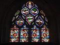 Notre Dame de Fontainay-le-Comte pic-001.JPG