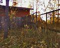 Novo-Irkutskiy, Irkutskaya oblast', Russia - panoramio (4).jpg