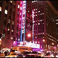 Now appearing at Radio City- the NFL draft (5667014863).jpg