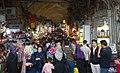 Nowruz 2018 in bazaars and shops of Tehran (13961218000498636562101842295659 70092).jpg