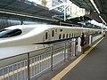 Nozomi Shinkansen 2.jpg