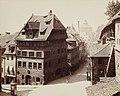 Nuernberg-Albrecht-Duerer-Haus-Albrecht-Duerer-Strasse-39-ZI-1102-08-02-073763.jpg