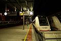 Nueva Estación de Vigo-Guixar (6088144380).jpg