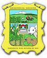 Nuevo Morelos Tamaulipas escudo.jpg