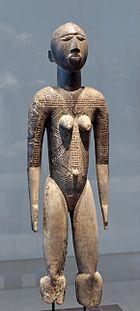140px-Nuna_sculpture_Louvre_70-1998-6-1 dans Chretiens en gen.