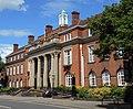 Nuneaton Town Hall (5) 6.19.jpg