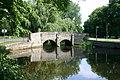 Nuns' Bridges, Thetford - geograph.org.uk - 25348.jpg