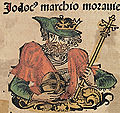 Nuremberg Chronicle f 233r 2.jpg