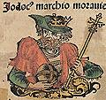 Nuremberg Chronicle f 233r 2.jpg
