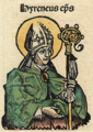 Nuremberg chronicles f 116r 1.png