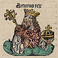 Nuremberg chronicles f 143v 2.jpg