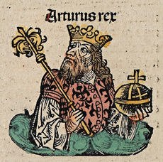 Nuremberg chronicles f 143v 2