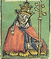 Nuremberg chronicles f 246v 2 (Calixtus III).jpg