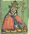 Nuremberg chronicles f 246v 2 (Calixtus III).jpg