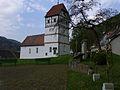 Nusplingen - St Peter und Paul85127.jpg