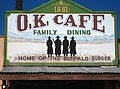 O.K. Cafe Tombstone.jpg
