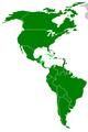 OAS membership map.png