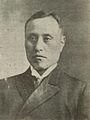 OGUCHI Kiroku.jpg