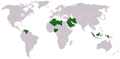 OPECMitgliedsstaaten.png