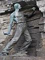 OSHaarmannsbrunnenskulptur-2.jpg