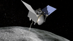 OSIRIS-REx Artist's conception.png