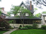 Oak Park Il Young House2.jpg