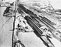 Oakland Long Wharf aerial.jpg