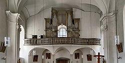 Oberailsfeld, St. Burkard (06).jpg