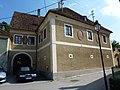 Oberarnsdorf 43.jpg