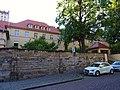 Obere Burgstraße, Pirna 121189730.jpg