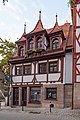 Obere Kreuzgasse 2 Nürnberg 20180723 001.jpg