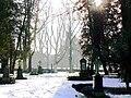Oberhofenkirche Friedhof.jpg